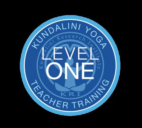 KRI_TT_Level_1_logo