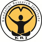 KRI Logo3copy